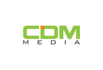 cdm-media
