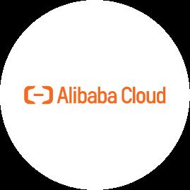 Aryaka's Managed SD-WAN Extends Alibaba Cloud Across the Globe