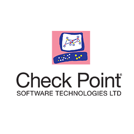Check Point and Aryaka Global SD-WAN with Next Generation Security
