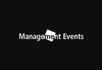 management-events