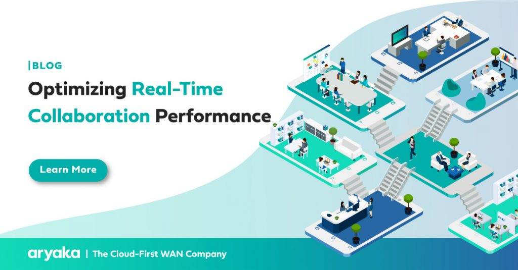 Optimizing Real-Time Collaboration Performance