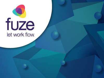 Aryaka SmartServices Enables High Performance for Fuze Global Cloud Communications