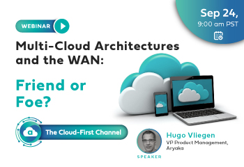 Webinar-Multi-Cloud-Architecture-and-the-WAN-what-you-need-to-know-350x240 (2)