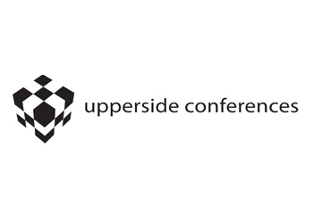 upperside-conferencesjpg