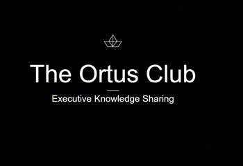 the-ortus-club