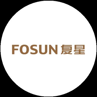 Case Study: Fosun