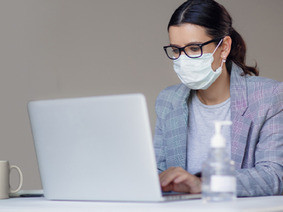What CIOs Can Do To Plan For The Post-Pandemic Workplace