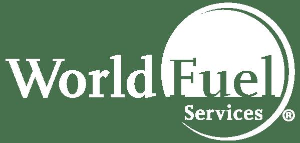 Richard Delisser, SVP of Land Technology & Global Infrastructure at World Fuel Services