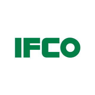 Case Study: IFCO
