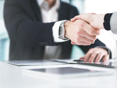 How service level agreements can ensure real uptime