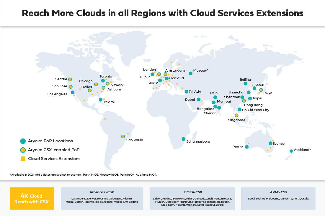 extended-cloud-reach-aryaka