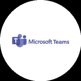 Microsoft Teams: Fostering Collaboration