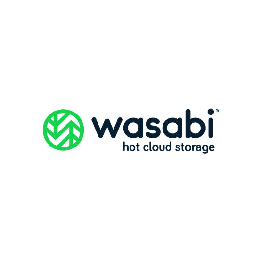 Aryaka and Wasabi Deliver Performance Boost for Cloud Storage