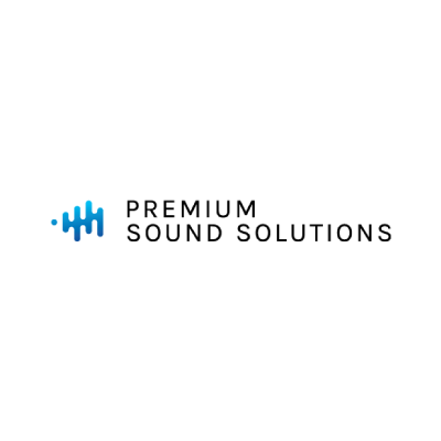 Case Study:  Premium Sound Solutions