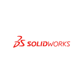 SolidWorks: Powering Global <br>Collaboration