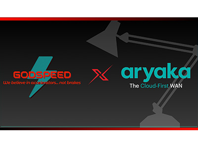 F1 in Schools – Team Godspeed & Aryaka